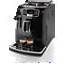 Saeco Intelia Deluxe Puikus automatinis espreso aparatas