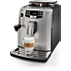 Saeco Intelia Deluxe Machine espresso Super Automatique