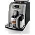 Saeco Intelia Deluxe Automata eszpresszó kávéfőző