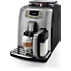 Saeco Intelia Deluxe Automatyczny ekspres do kawy