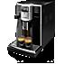 Saeco Incanto Täysin automaattinen espressokeitin