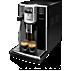Saeco Incanto Automatický espresovač