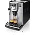 Saeco Incanto Machine espresso Super Automatique