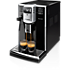 Saeco Incanto Super-automatic espresso machine