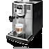 Saeco Incanto Helautomatisk espressomaskin