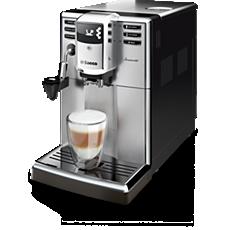 HD8914/09 -  Saeco Incanto Automatický kávovar