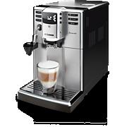 Saeco Incanto Automatický kávovar