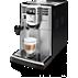 Saeco Incanto Automata eszpresszó kávéfőző