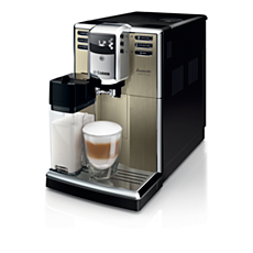 HD8915/01 Saeco Incanto Machine espresso Super Automatique