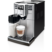 Saeco Incanto Automatyczny ekspres do kawy