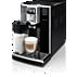 Saeco Incanto Автоматическая кофемашина
