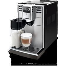 HD8917/01 -  Saeco Incanto Máquina de café expresso super automática