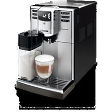 HD8917/09 Saeco Incanto Espressor automat