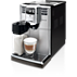 Saeco Incanto Espressor super automat