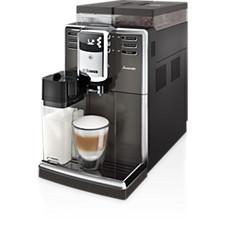 Incanto Kaffeevollautomaten