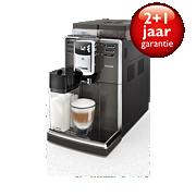 Saeco Incanto Volautomatische espressomachine