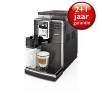 Volautomatische espressomachine voor 6 dranken