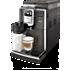 Saeco Incanto Aвтоматична кафемашина