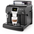 Saeco Royal Machine espresso Super Automatique