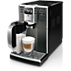 Saeco Incanto Deluxe Machine espresso Super Automatique