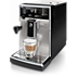 Saeco PicoBaristo Super-automatic espresso machine