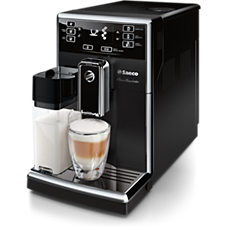 HD8925/01 Saeco PicoBaristo Fuldautomatisk espressomaskine