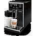 Saeco PicoBaristo Helautomatisk espressomaskin