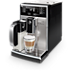 Saeco PicoBaristo Máquina de café expresso super automática