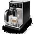 Saeco PicoBaristo Aвтоматична кафемашина