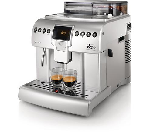 Maxim maker price espresso cappuccino