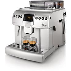 HD8930/02 - Philips Saeco Royal Super-automatic espresso machine