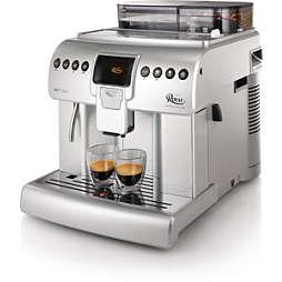 Saeco Royal 全自動義式咖啡機