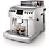 Saeco Автоматическая кофемашина