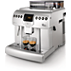 Saeco Royal Super-automatic espresso machine
