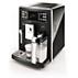 Saeco Xelsis Полностью автоматическая эспрессо-кофемашина