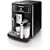 Saeco Xelsis Täysin automaattinen espressokeitin