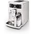 Saeco Xelsis Fuldautomatisk espressomaskine