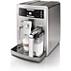 Saeco Xelsis Mesin espresso super-otomatis