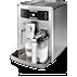 Saeco Xelsis 전자동 에스프레소 머신