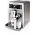 Saeco Xelsis Cafetera espresso superautomática