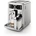 Saeco Xelsis Automatický espresovač