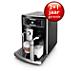 Saeco Xelsis Evo Volautomatische espressomachine