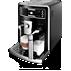 Saeco Xelsis Evo Puikus automatinis espreso aparatas