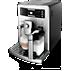 Saeco Xelsis Evo Machine espresso Super Automatique