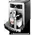 Saeco Xelsis Evo Super-automatski aparat za espresso