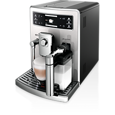 HD8953/19 Saeco Xelsis Evo Espressor super automat