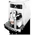 Saeco Xelsis Evo Kaffeevollautomat