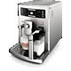 Saeco Xelsis Evo Super-automatic espresso machine