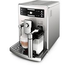 Saeco 全自動咖啡機