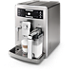 Saeco Xelsis Evo 전자동 에스프레소 머신